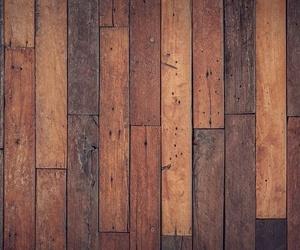 Breve historia de los suelos laminados