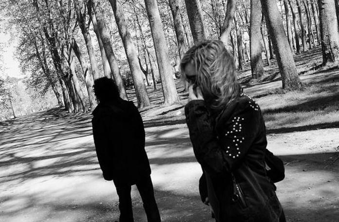 Problemas de pareja: SERVICIOS de Incot Psicólogos