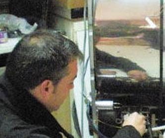 Urgencias: Nuestros servicios de Marin Servei Tècnic, S.L.
