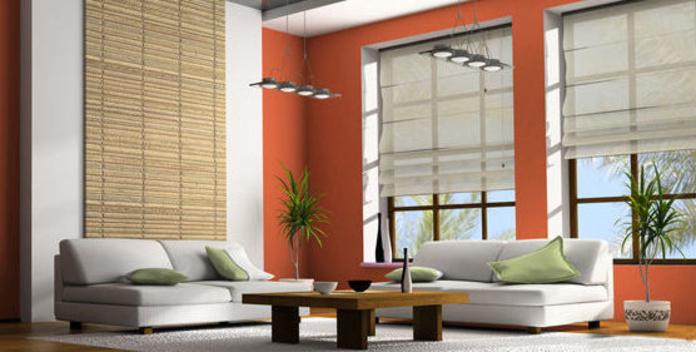 Interiorismo y decoración: Servicios de Procasacebal