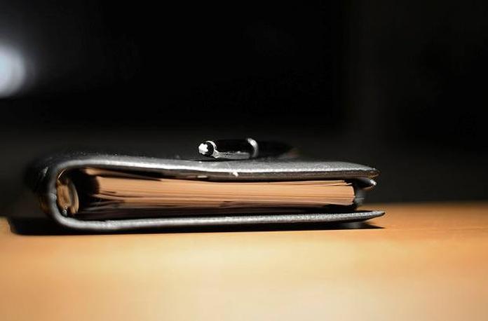 Derecho Tributario: Servicios de Alfa 3 Asociados