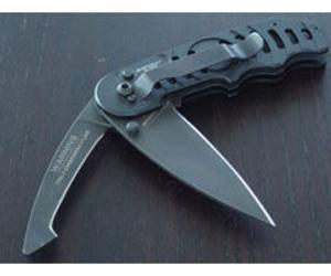 Atori cuchillo coleccionista