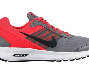 807092 006 Nike Air Relentless 5