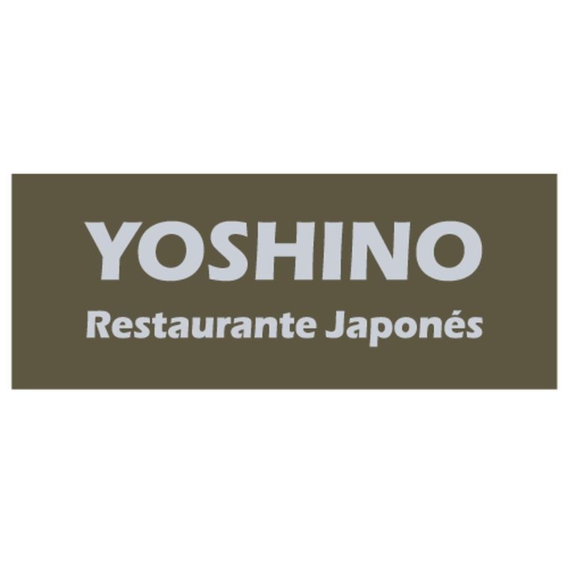 Vinos: Lambrusco Tinto/Rosado: Carta y menús de Yoshino