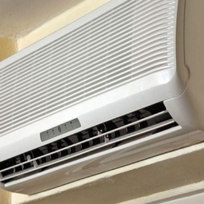 ¿Cómo hacer buen uso del aire acondicionado?