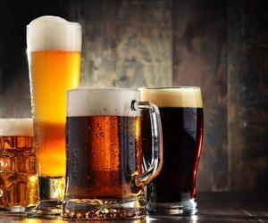 Cervezas / Beers