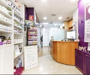 Tratamientos faciales en Madrid Centro