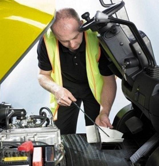Servicio técnico: Productos y servicios de Ropein
