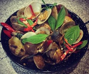 Pad Thai en Cambrils