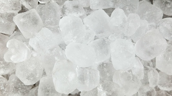 Frío industrial: Productos de Reus Fred, S.L.