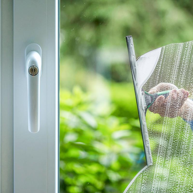 Limpieza del hogar: Servicios de Servineteja