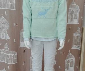 Ropa de niños de marca en Adra | Mimos