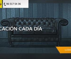 Muebles de segunda mano en Alicante | Remar Alicante