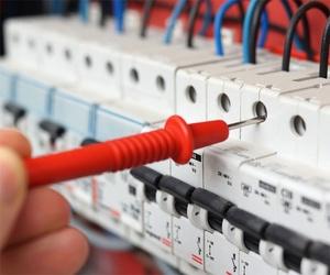 Envío de material eléctrico en Alicante