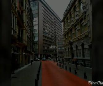 Despacho de abogados en Bilbao