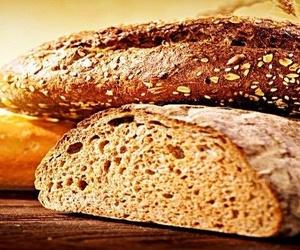 Pan multicereal en Martorell