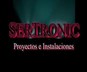 SerTronic Proyectos e Instalaciones - Filosofía