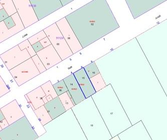 ¡¡GRAN OPORTUNIDAD!!  SE VENDE CASA EN ARROYO DEL OJANCO .: Asesoría e Inmobiliaria  de ASESORES ARROYO DEL OJANCO