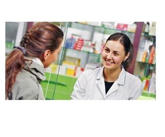 calzado descanso: Servicios y Productos de Farmacia Martínez Rementería