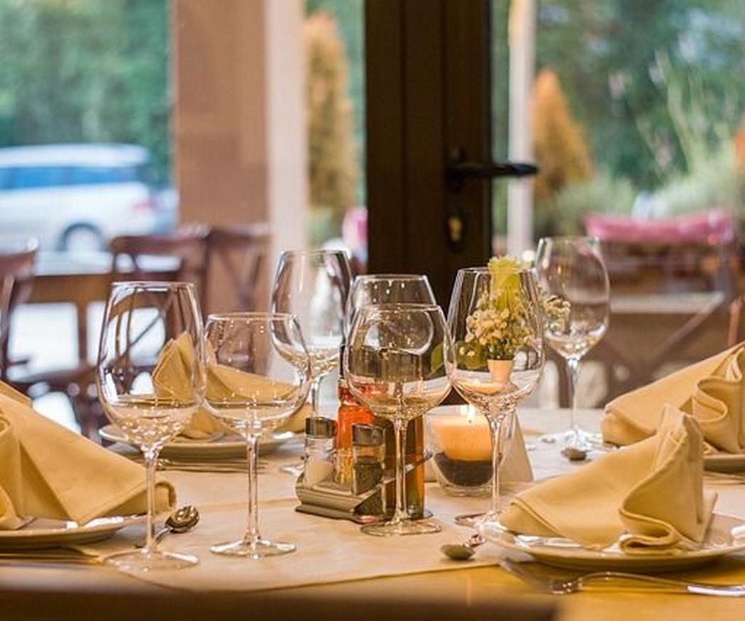 La solución a los problemas de la gerencia de un bar o restaurante