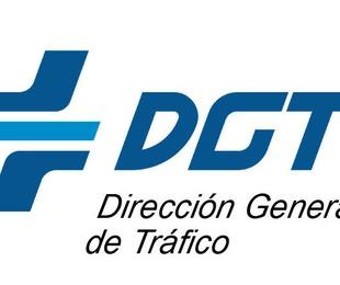 Estos son todos los cambios que quiere la DGT para el año 2019