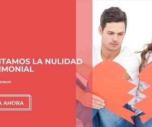 Solicitar nulidad matrimonial Zaragoza | Vives Luzón Abogados