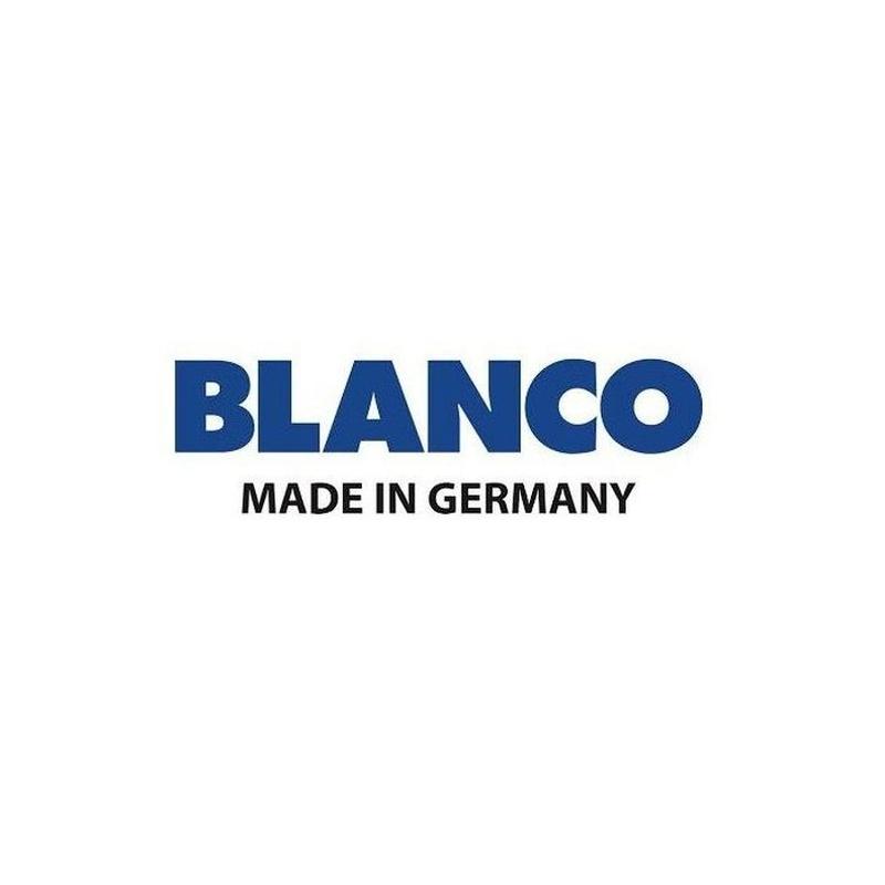 Blanco: Productos y servicios de Premier Estudio de Cocinas