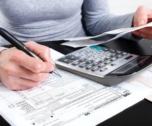Elaboración de la contabilidad según el PGC en Valencia