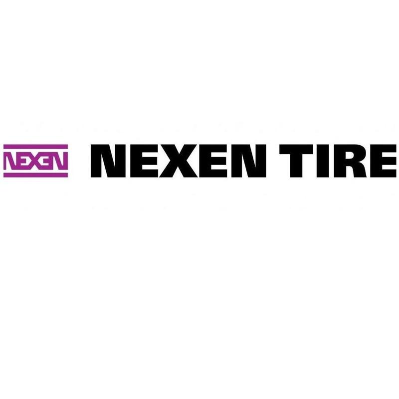 NEXEN: Servicios de Pneumàtics Rodauto de l'Empordà