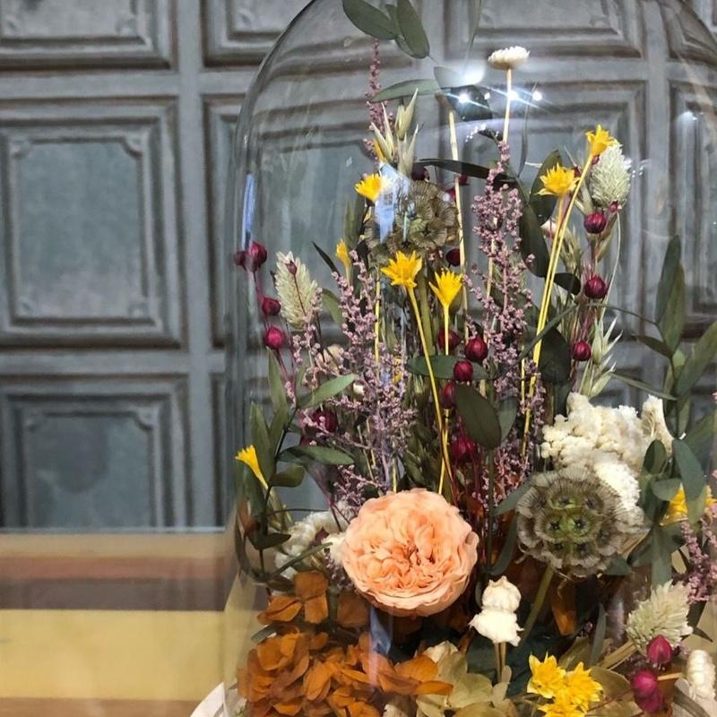 Floristería: Productos de Floristería Miriam