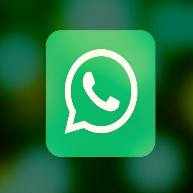 Pide tu taxi por Whatsapp