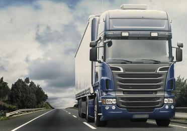 Transporte por carretera a nivel nacional