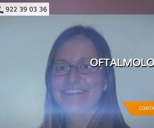 Clínicas oftalmológicas en Granadilla de Abona