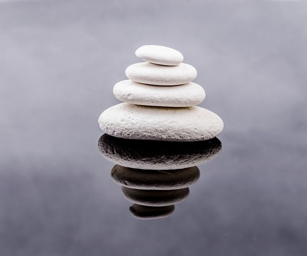 Mindfulness / Cursos, seminarios y retiros