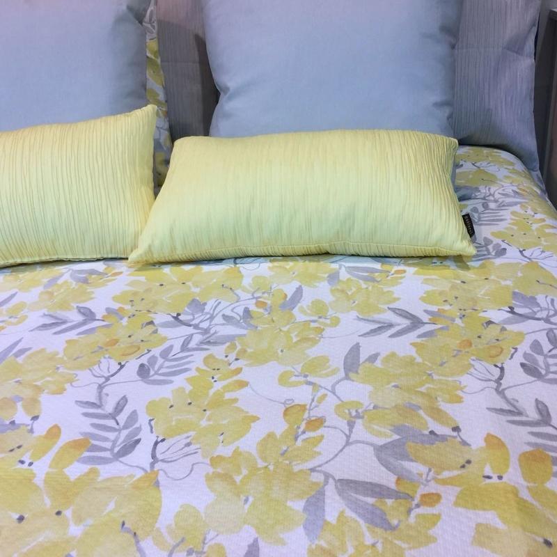 Ropa de cama: Tienda online  de COSCO. Tel 928988528