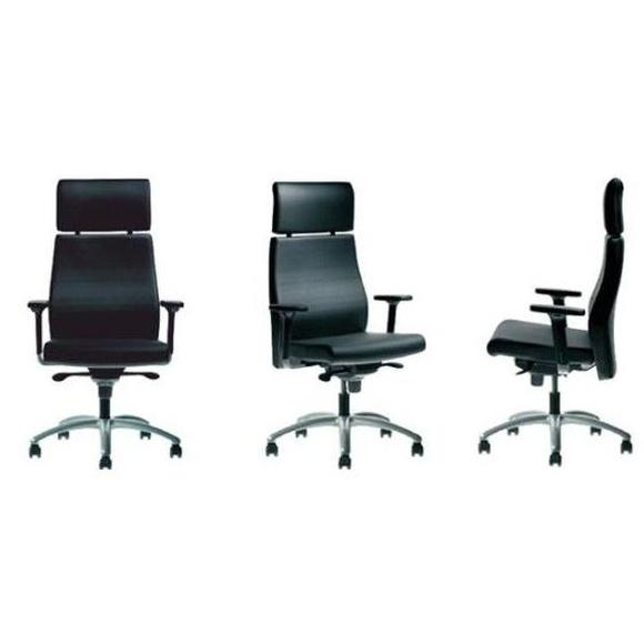 Sillas de oficina: Productos y Servicios de Officedeco