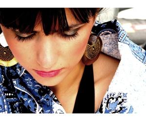 Maquilladora para moda en Zaragoza