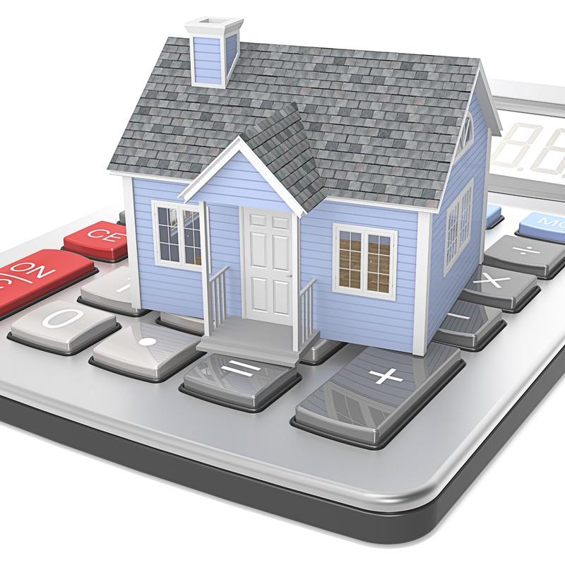 Reclamación de gastos hipotecarios: Servicios de Genoveva Sánchez Cortijos
