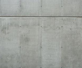 Fabricación paredes hormigón