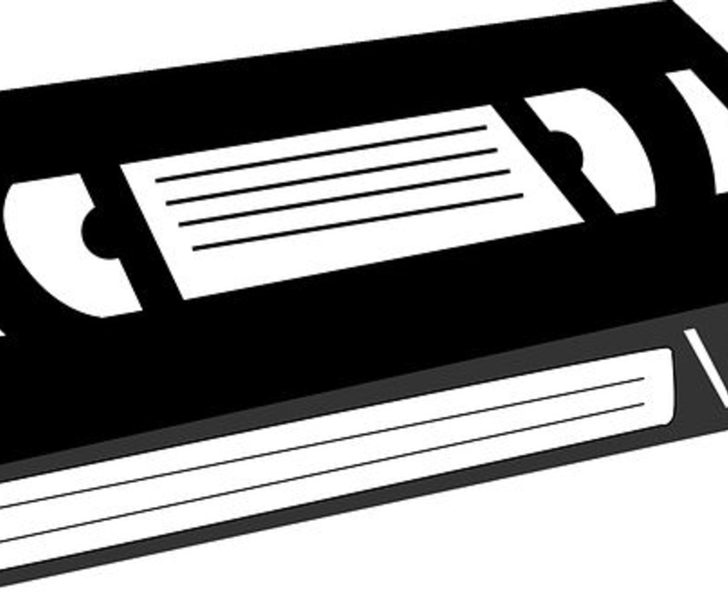 Decídete a digitalizar tus recuerdos
