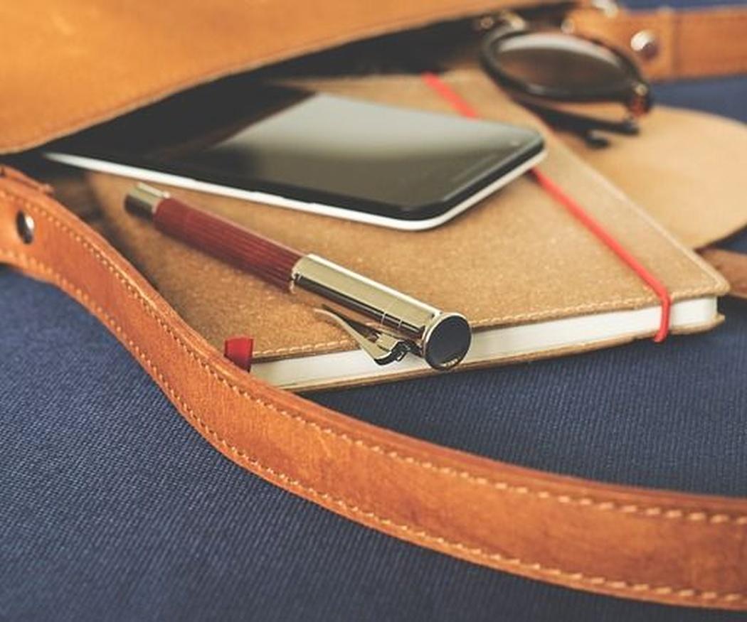 Consejos para que tu smartphone funcione como el primer día