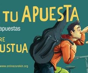 Fotos de Tratamiento de adicciones en Vitoria-Gasteiz | Asoc. Alavesa de Jugadores en Rehabilitación