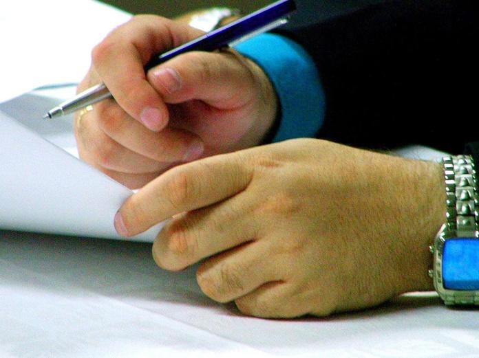 Asesoramiento Legal: Servicios de Regina Mª Dodero de Solano Procuradora de los Tribunales