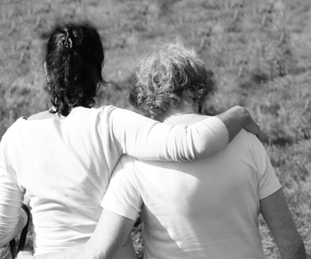 La importancia del duelo en los servicios funerarios