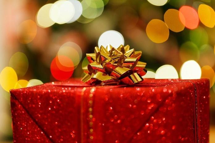Tus regalos con Tapicerías Paniza