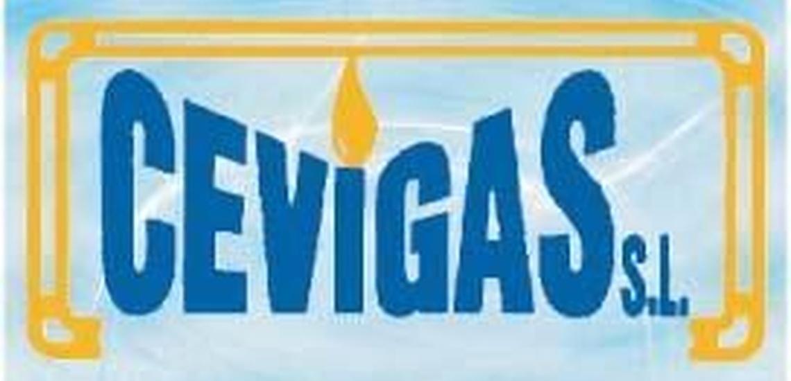 Empresas de calefacción en Aluche con servicios de calidad