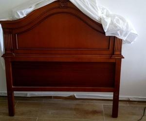 Todos los productos y servicios de Restauración de muebles y antigüedades: Lacados y Barnizados Policlasic