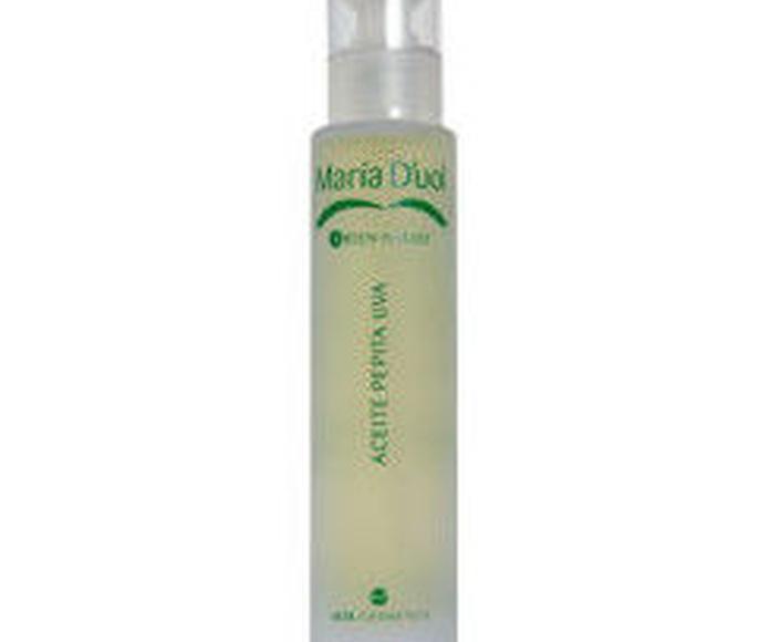 Aceite Pepita Uva – María D'uol GREEN NATURE