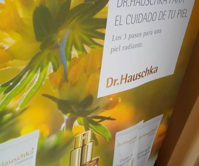 Alta cosmética natural y ecológica: Productos de Mizona Ecológica