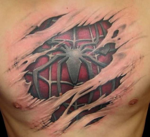 Curso de Tattoo nivel medio: Cursos  de Eva Lara Clinic